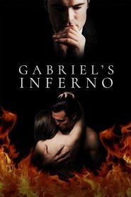 El Infierno de Gabriel: Parte 1 / Gabriel's Inferno: Part 1