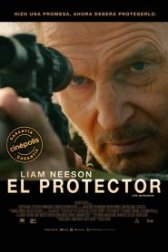 El Protector / The Marksman