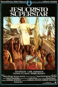 Jesucristo Superestrella / Jesucristo Superstar