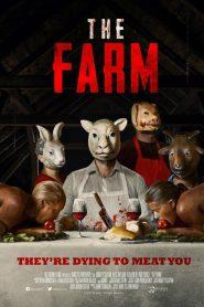 La Granja / The Farm