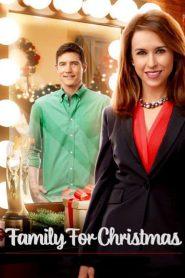 Las Dos Vidas de Hanna / Navidad en Familia