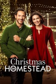 Navidad en La Posada / Un Romance de Cine