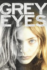 Ojos Grises / Grey Eyes