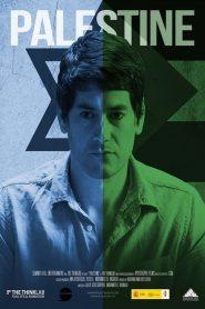 Palestina: Una Tierra en Conflicto