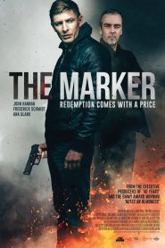Ver The Marker Online