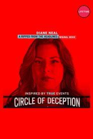 Ann Rule's Circle of Deception