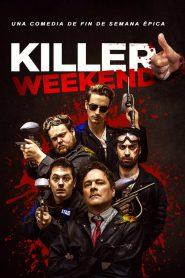 Fubar: Killer Weekend