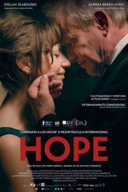 Håp / Hope