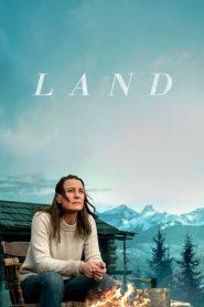 Land: En un Lugar Salvaje