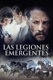 Las Legiones Emergentes / Legiony