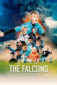 Los Halcones / The Falcons