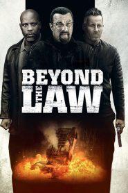 Más Allá de la Ley