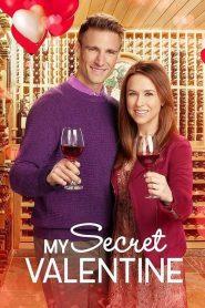 Mi Enamorado Secreto / Mi Admirador Secreto