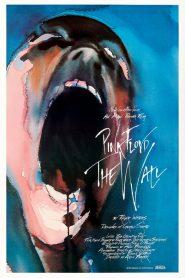 Pink Floyd: La Pared / Pink Floyd: The Wall (El Muro)