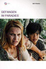 Secuestro en el Paraíso