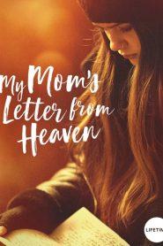 Una Carta Desde el Cielo